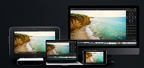 tmp atomos shogun 7 monitors