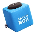 Catchbox Cube