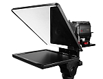 Prompter People Pro-Line Plus