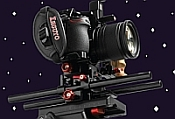 tmp zacuto polaris wallpaper